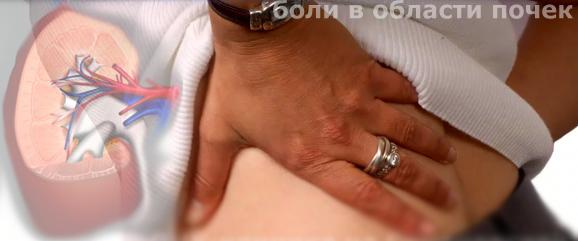 foto-ogromnaya-piska